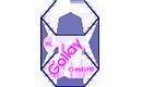 Gollay