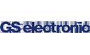 GSelectronic