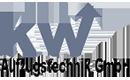 KW Aufzugstechnik
